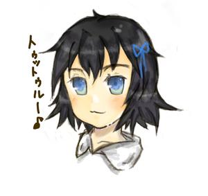 Mayuri_4