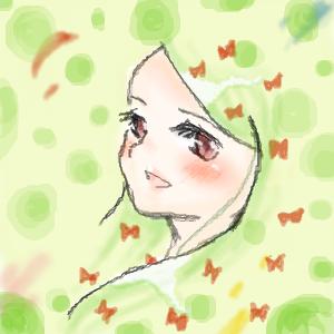 Cocolog_oekaki_2010_03_04_21_32