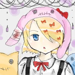 Cocolog_oekaki_2010_03_24_12_03